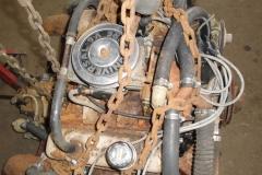 5.3-CC-Rider-EngineBefore
