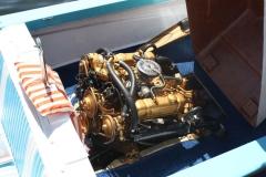 5.4-CC-Rider-Engine-New