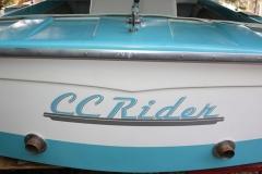 5.7-CC-Rider2