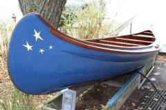 3.4-Star-Gazer-1948-Canoe