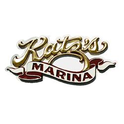 Katz's Marina