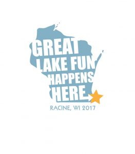 2017 Annual Meeting Welcome @ Racine Civic Centre | Racine | Wisconsin | United States