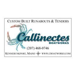 Callinectes Boatworks