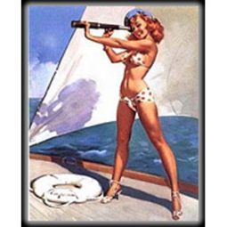 Classic Boat Hardware