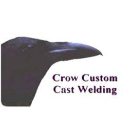 Crow Custom Cast Welding