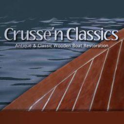 Crusse'n Classic