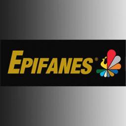 Epifanes N. A. Inc.