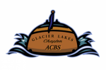 Glacier Lakes Chapter