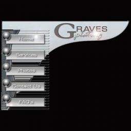 Graves Plating Co.