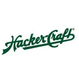 Hacker Craft Boat Company Inc.