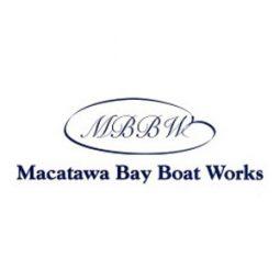 Macatawa Bay Boat Works