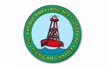 Michigan Chapter