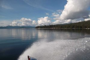 Priest Lake Dry Rot 2016 @ PRIEST LAKE DRY ROT BOAT SHOW AND PARADE | Priest Lake | Idaho | United States