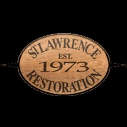 St. Lawrence Restorations