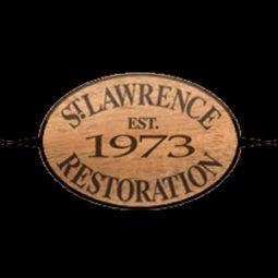 St. Lawrence Restorations