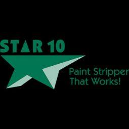 STAR 10 Inc.