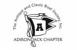 Adirondack Chapter