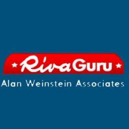 Alan Weinstein Associates Inc.