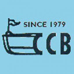 California Classic Boats Inc.