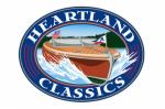 Heartland Classics logo