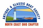 North Coast Ohio Chapter
