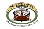 Payette Lakes Chapter