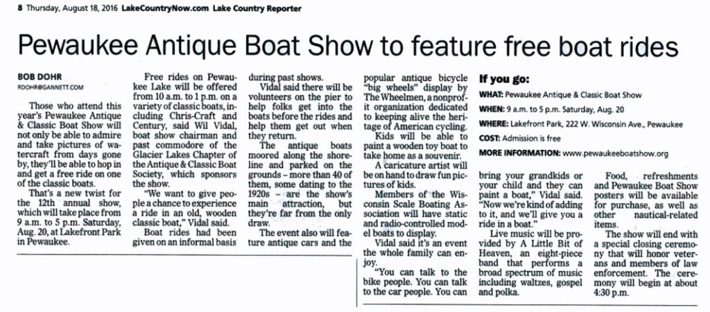 Pewaukee-Boat-Show-Publicity2
