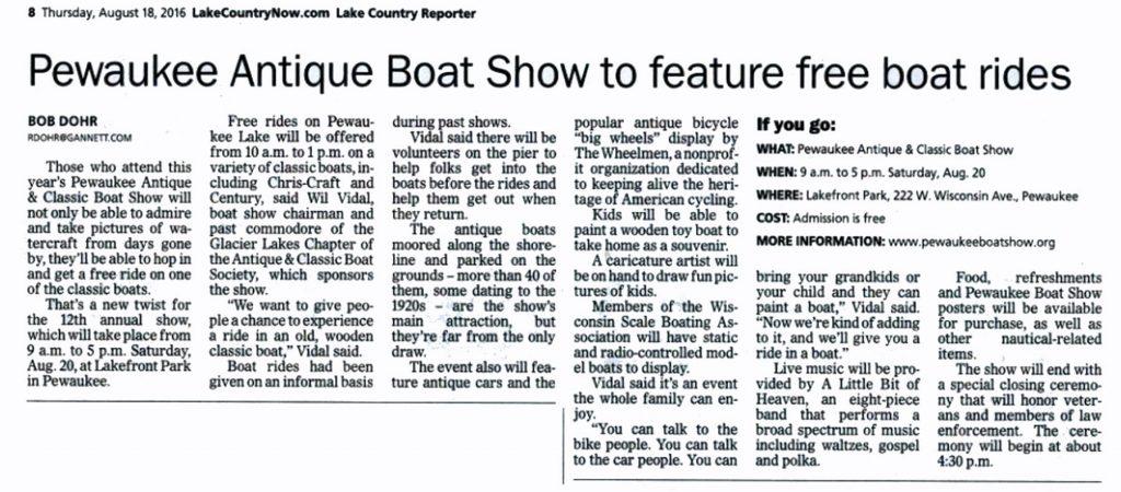 Pewaukee-Boat-Show-Publicity2
