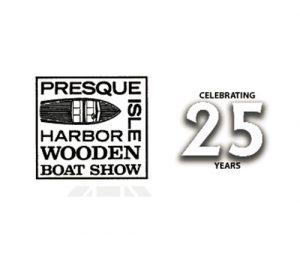 Presque Isle Harbor Wooden Boat Show @ Presque Isle Harbor | Presque Isle | Michigan | United States