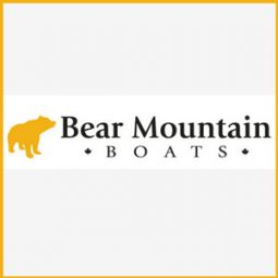 Bear Mountain Boats