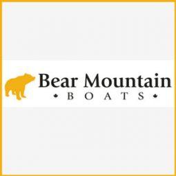 Bear Mountain Boats
