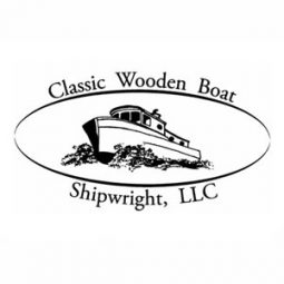 Classic Wooden Boat Shipwright, LLC
