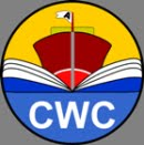 Columbia Willamette