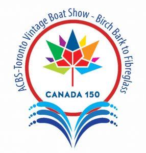 Toronto Chapter 37th Annual Vintage Boat Show @ Muskoka Wharf, Gravenhurst, ON | Gravenhurst | Ontario | Canada