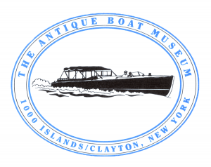 53rd Annual Antique Boat Museum Show & Auction @ Antique Boat Museum | Clayton | New York | United States