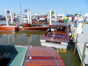 2017 Hill Country Boat Show, Horseshoe Bay, Lake LBJ, TX @ Horseshoe Bay on Lake LBJ | Horseshoe Bay | Texas | United States