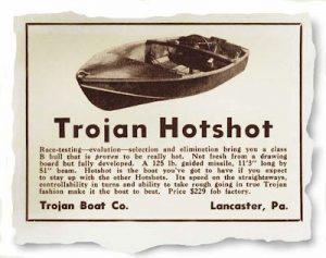 TROJAN_HOT_SHOT_BOAT