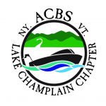 Lake Champlain Chapter