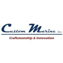 Custom Marine  Inc.