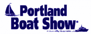58th Annual Portland Boat Show @ Portland Expo Center | Portland | Oregon | United States