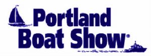58th Annual Portland Boat Show @ Portland Expo Center | Portland | Oregon | United States