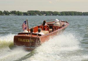 Atlantic City Boat Show @ Atlantic City Convention Center | Atlantic City | New Jersey | United States